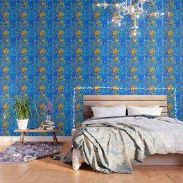 Abstract Design Wallpaper