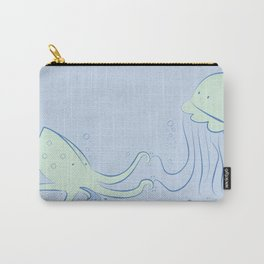 Knucks Carry-All Pouch