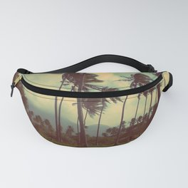 Follow Your Dreams Fanny Pack