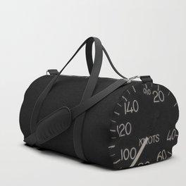 90 Knots Duffle Bag