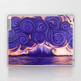 The Tempest (2016) Laptop & iPad Skin