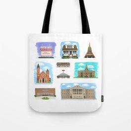 Special Order - HS Tote Bag