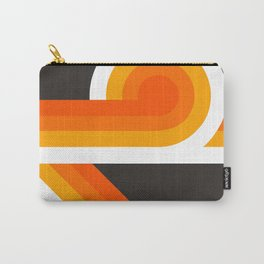 Flame Looper Carry-All Pouch