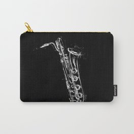 Baritone Saxophone Carry-All Pouch