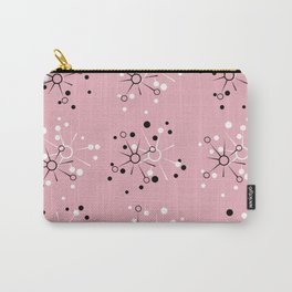Vintage BW 04 Carry-All Pouch