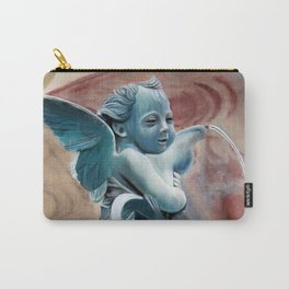 Il Putto Carry-All Pouch