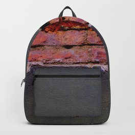 Buryer Backpack