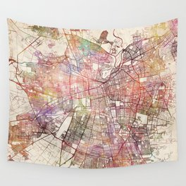 santiago Wall Tapestry