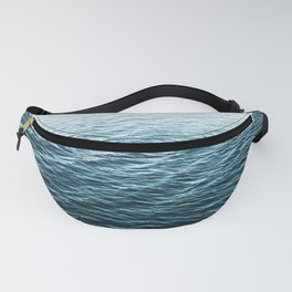 Water Photography Fanny Pack