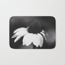 Free shipping on my iPhone cases, skins and pillows without inserts - ARTIST PROMOTION Bath Mat