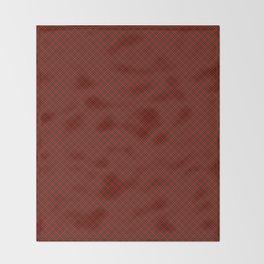 Scottish Fabrics High resolution Throw Blanket