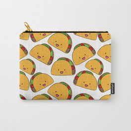 You can't make everyone happy. You're not a TACO Carry-All Pouch