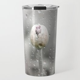 AFE Allium Travel Mug