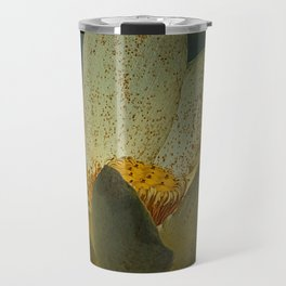 Sunnyside Up Travel Mug