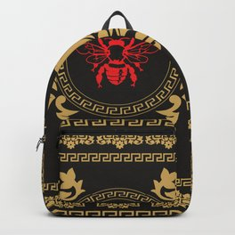 Demeter Backpack