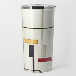 PJK/68 Travel Mug