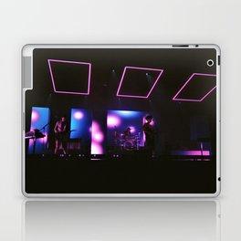 The Nineteen Seventy Five Laptop & iPad Skin
