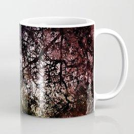 ξ Grumium Coffee Mug