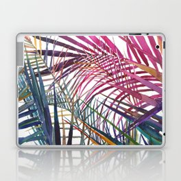 The jungle vol 1 Laptop & iPad Skin