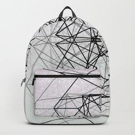 Code Backpack