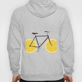 Lemon Bike Hoody
