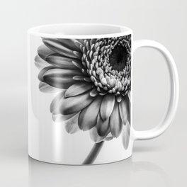 Gerbera 1 Coffee Mug