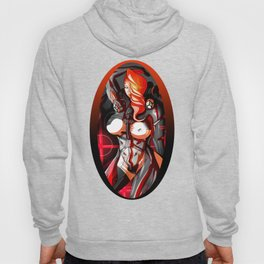 The Northern Wind Hoody