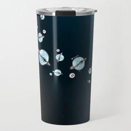 Planet-Moon Travel Mug