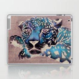 """Leopardo"" Laptop & iPad Skin"