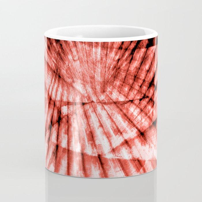 CORAL MARITIME SOUND Coffee Mug
