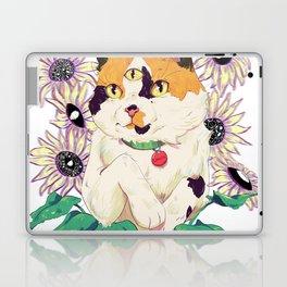 Girasol Laptop & iPad Skin