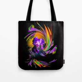 Fertile Imagination Tote Bag