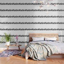 LATIN Wallpaper