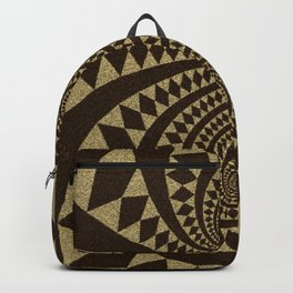 Synchronicity Backpack
