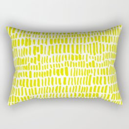 Colza Rectangular Pillow