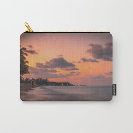 Thailand #society6 #decor #buyart Carry-All Pouch