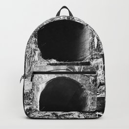 Urban Decay 3 Backpack