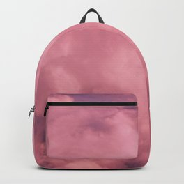 Cotton Candy II Backpack