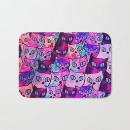 cats new color popularity-199 Bath Mat