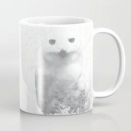 Hoot Coffee Mug