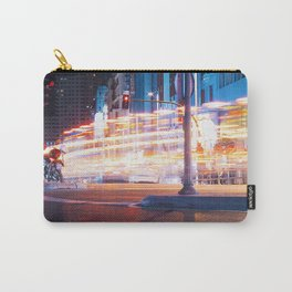 STR WARs Carry-All Pouch