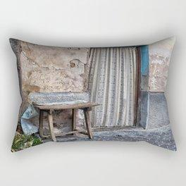 014 Rectangular Pillow