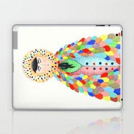 Kokusai Hoshi Laptop & iPad Skin
