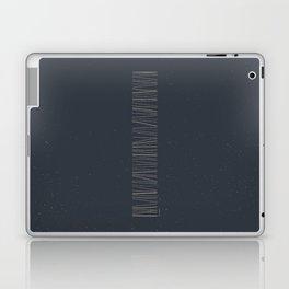 Monolithe Color 3 Laptop & iPad Skin