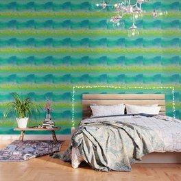 Abstract No. 482 Wallpaper