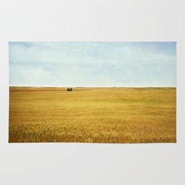 Missing Harvest Rug