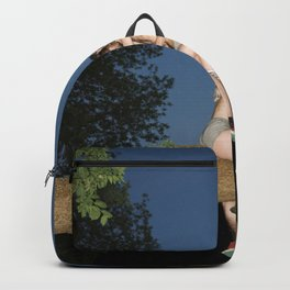 Mowgli Backpack
