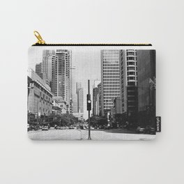 Sunny Mag Mile Carry-All Pouch
