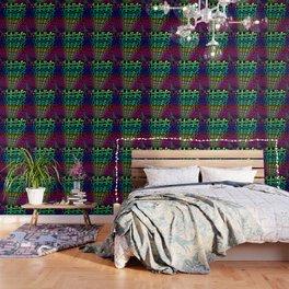 Colorandblack serie 49 Wallpaper