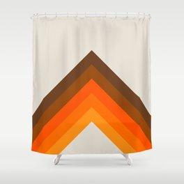 010 Shower Curtain